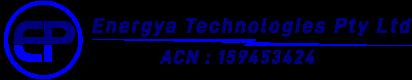 Energya Technologies